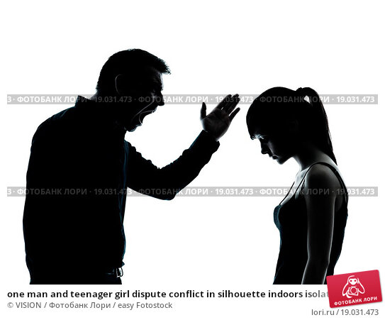 the relationship between spanking and emotional Exploring the link between corporal punishment and exploring the link between corporal punishment and children's the emotional relationship between human.