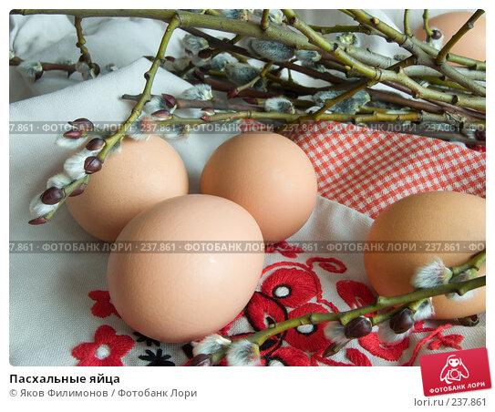 Пасхальные яйца, фото № 237861, снято 27 мая 2017 г. (c) Яков Филимонов / Фотобанк Лори