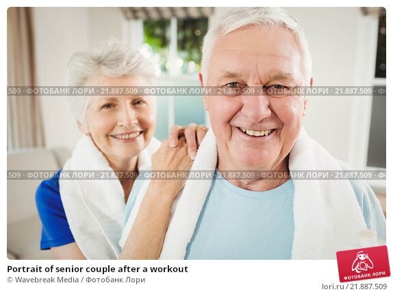 Free To Contact Senior Online Dating Services