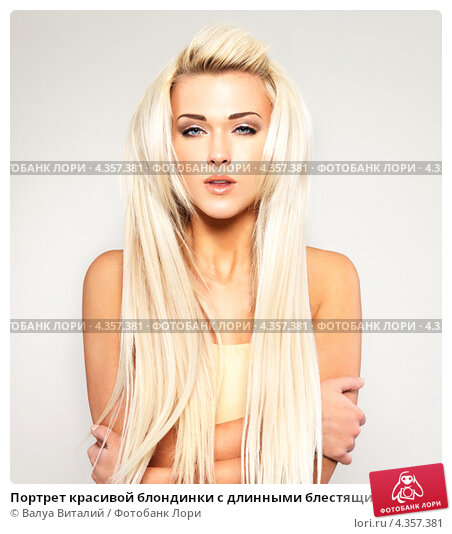 волосы на пизденке фото