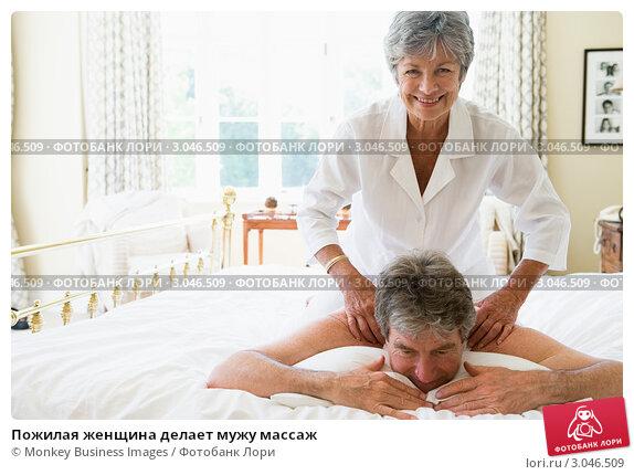tetya-massazh