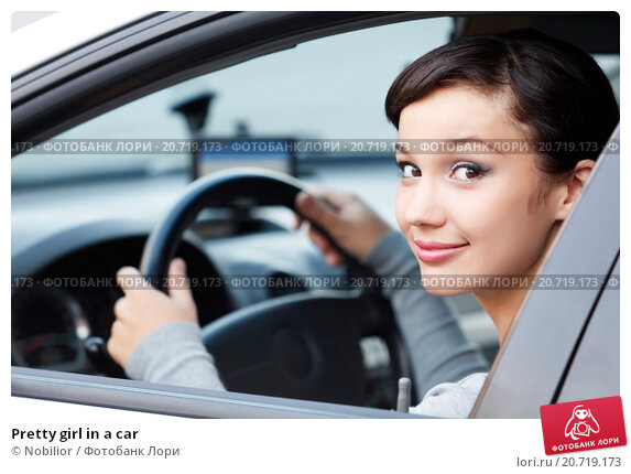 big drive auto milestone 2 essay
