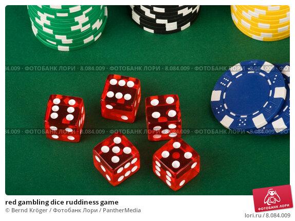 Gambling/dice great canadian casino jobs