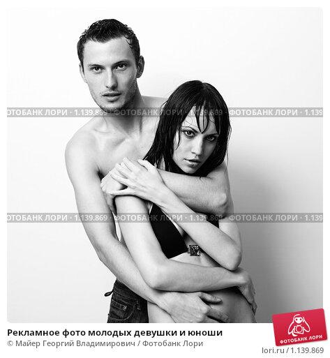russkoe-porno-s-dashey-sagalovoy