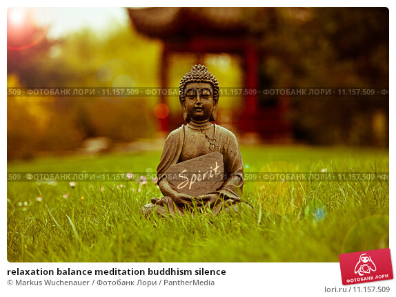 buddhism meditation as a balance Q a how does buddhist meditation differ from other forms of meditation the word meditation is a poor translation of the original pali term bhavana meaning mental culture or development which aims at producing a state of perfect mental health, balance and tranquillity.