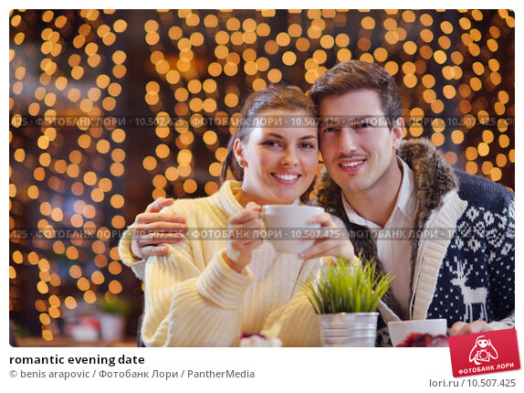 dating evenings Speed dating somerset we know speed dating in bath is fun and successful, and speeddating throughout somerset too, as every person who lives in the county brings their own character to an evening.