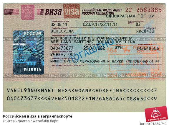 перевыставлении расходов сколько стоит двукратная виза в россию купить упаковочную