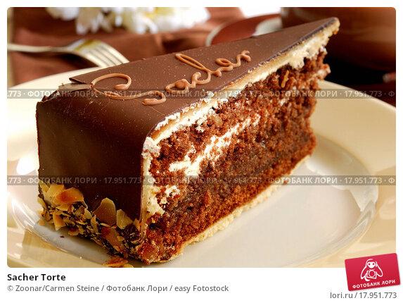 Торт зехер фото рецепт
