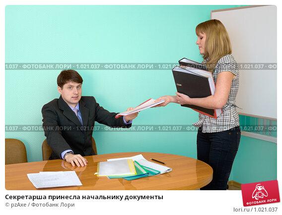 foto-golih-devushek-v-kofte