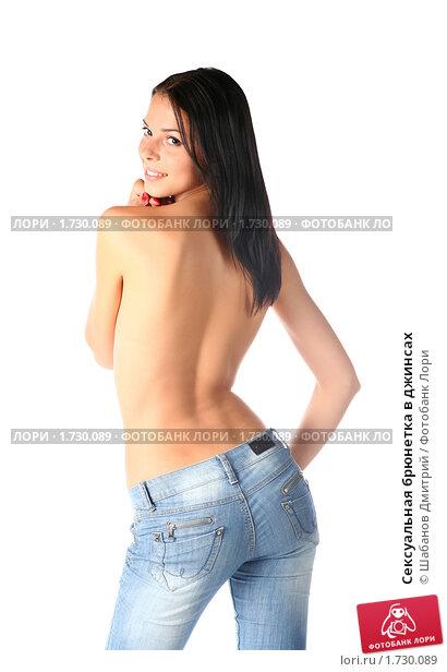 Shriya saran nude fake