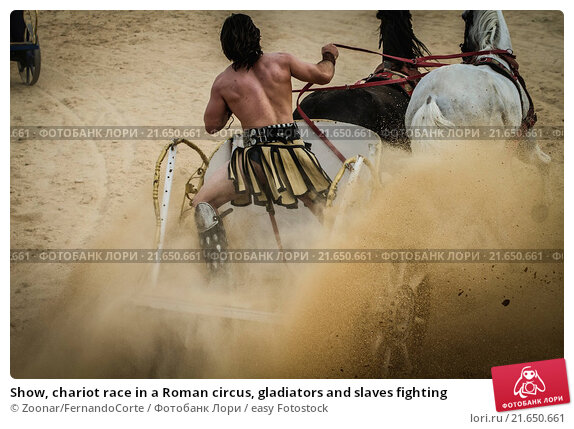an introduction to the history of the roman gladiators A quick overview of roman history from rome's founding to the destruction of the byzantine empire link to patreon: wwwpatreoncom/theoxfordobserver images:.
