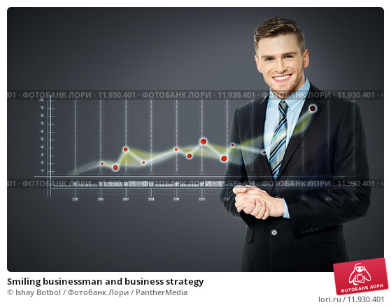business strategy 030115