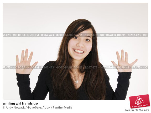 smiling-girl-hands-up-0008267473-preview