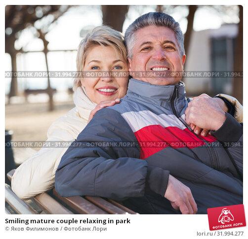 America British Seniors Singles Dating Online Website