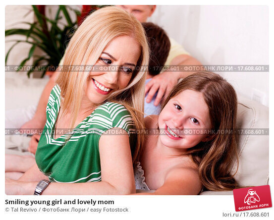 порно фото молоденьких мамаш