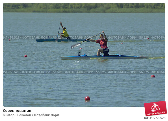 Соревнования, фото № 56525, снято 17 августа 2017 г. (c) Игорь Соколов / Фотобанк Лори