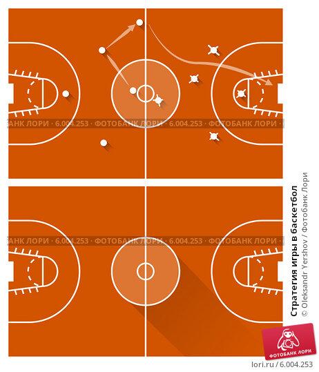 Стратегия игры на баскетболе [PUNIQRANDLINE-(au-dating-names.txt) 56