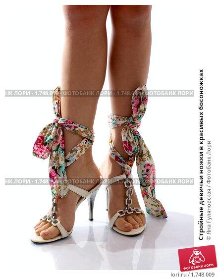 Девичи ножки пальцыног видео фото 242-726