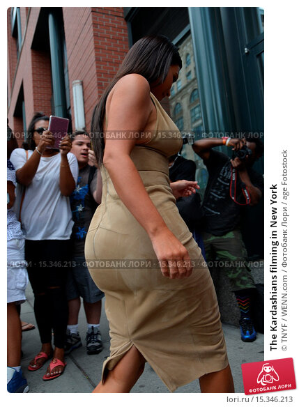 Female midget stripper