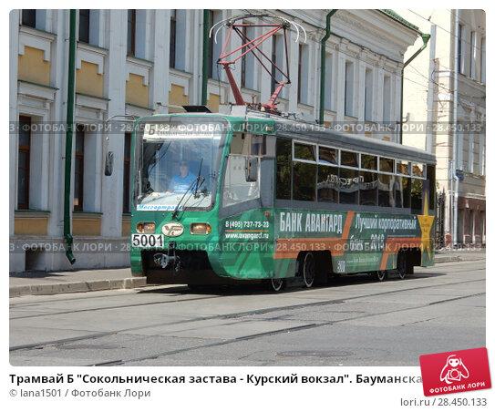 Справку из банка Сокольническая 4-я улица купить трудовой договор Союзный проспект