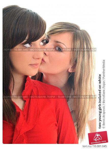 Молоденькие девочки лесбиянки