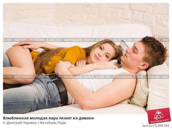 porno-molodoy-paren-trahaetsya-s-zhenshinoy