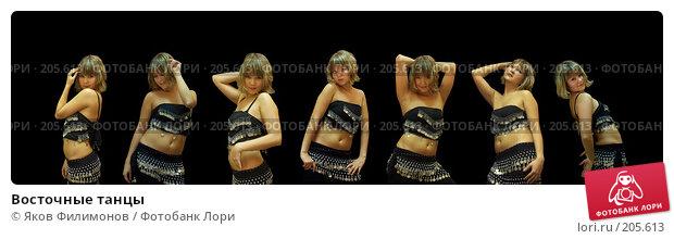 Восточные танцы, фото № 205613, снято 23 октября 2016 г. (c) Яков Филимонов / Фотобанк Лори