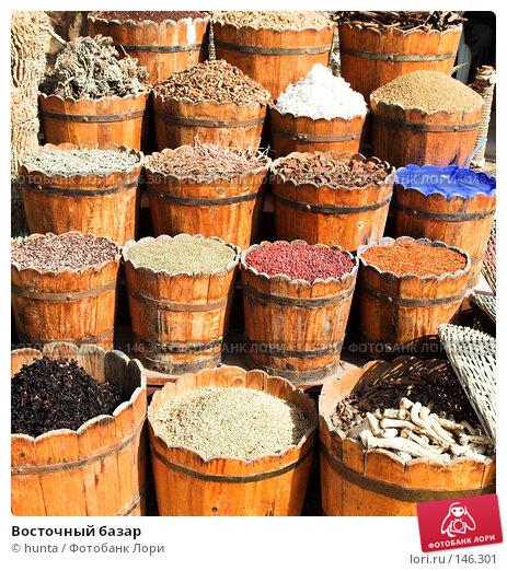 Восточный базар, фото № 146301, снято 12 сентября 2007 г. (c) hunta / Фотобанк Лори