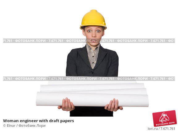 draft papers