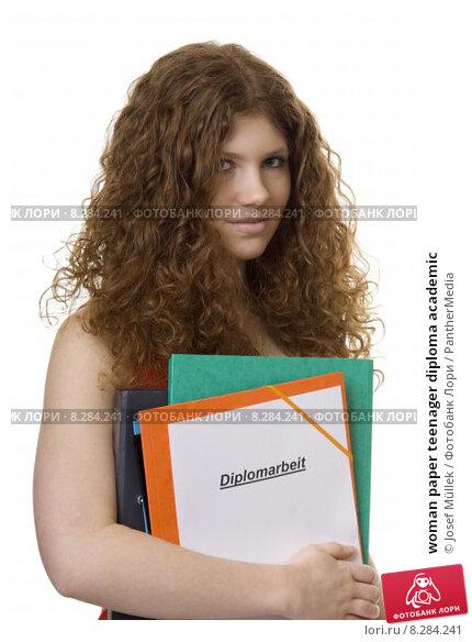 bibtex diplomarbeit statt master thesis