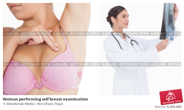 breast implants research paper Editors of the journal analytical chemistry say a published research paper concerning breast implants contained probably flawed conclusions.