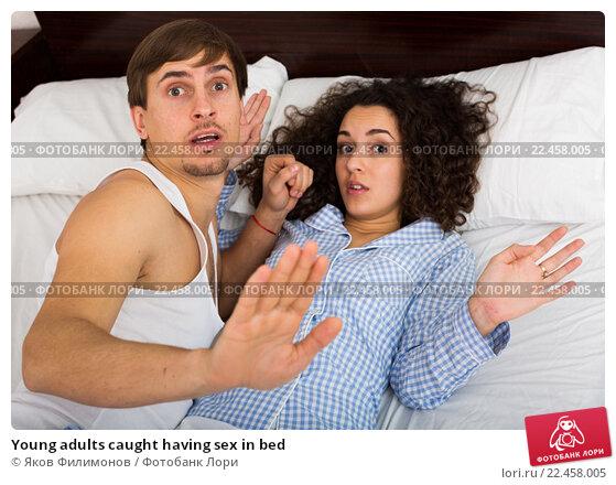 Big boobs buts nude old
