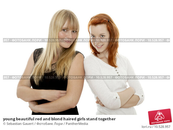 Удовлетворяют девочки друг друга 14 фотография