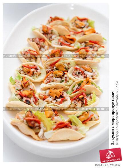 Рецепт с фото салат гранатовый браслет