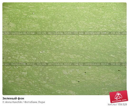 Зеленый фон, фото № 159529, снято 7 августа 2005 г. (c) Anna Kavchik / Фотобанк Лори