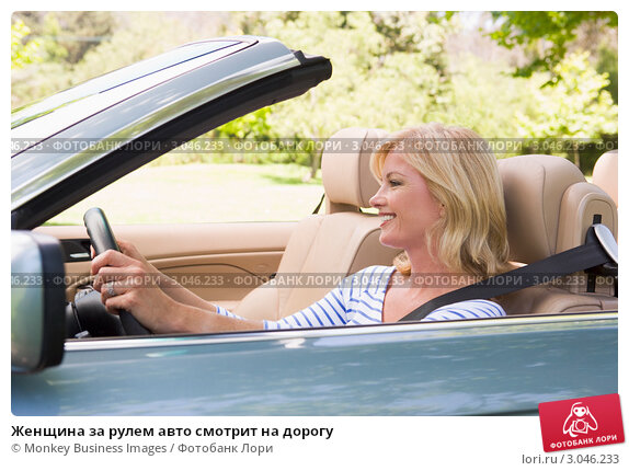 blondinki-v-avtomobile-foto