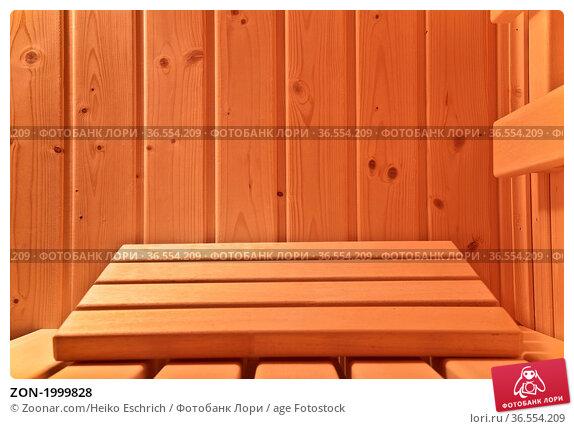ZON-1999828. Стоковое фото, фотограф Zoonar.com/Heiko Eschrich / age Fotostock / Фотобанк Лори